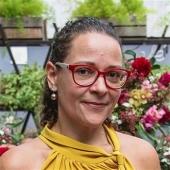 Janaina Turisco