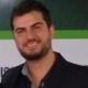Danilo Mazzoni