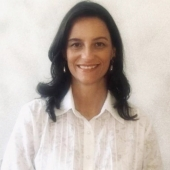 Cassandra Borges Bortolon