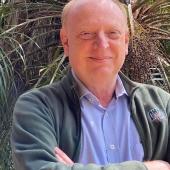 Luís Roberto Sdoia
