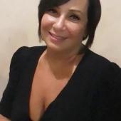 Edna Thomé de Souza