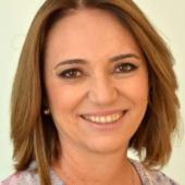 Laura Fracasso