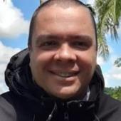 Juliano Santos