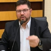 Ricardo Valente de Souza