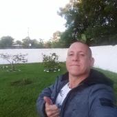 Carlos Messias Freitas Alves