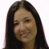 Clarice Sandi Madruga