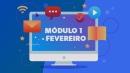 MÓDULO 1 - FEVEREIRO