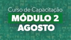 MÓDULO 2 - AGOSTO - 2021