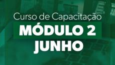 MÓDULO 2 - JUNHO - 2021